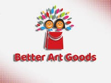 Учебна компания Better Art Goods
